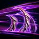 Primal Grasp Icon.png
