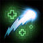 Shadow Mending Icon.png