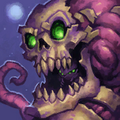 Skelethur Portrait.png