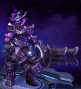 Zarya Phantom Knight.jpg