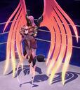 Auriel Spirit Healer Hopeful.jpg