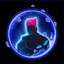 I Am the Strongest Icon.png
