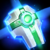 Life Support Icon.png