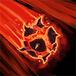 Rune Bomb Icon.png