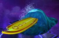 Sharkbite Surfboard Coastal.jpg