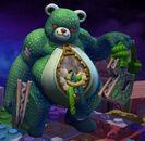 Stitches Cuddle Bear Shabby.jpg