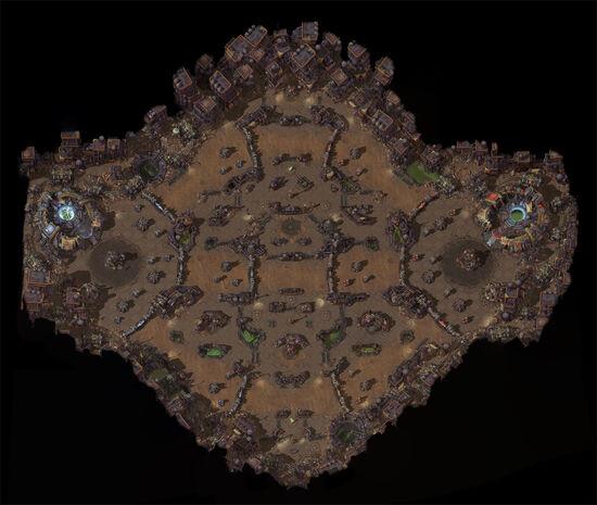 Warhead Junction Map.jpg
