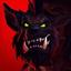 Hogger's Joggers Icon.png