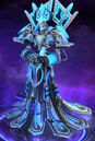 Kel'Thuzad Star Lich Frost.jpg