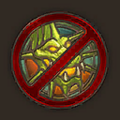 Leave Dragon Knight Icon.png