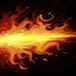 Lightning Breath Icon.png