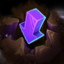 Lurker Strain Icon.png