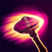 Righteous Hammer Icon.png