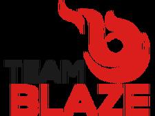TeamBlazelogo.png