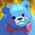Toon Cuddle Bear Stitches Portrait.png