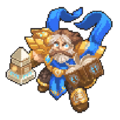 Uther Pixel Spray.png