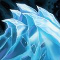 Frost Nova Portrait.png