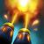 Suppressive Fire Icon.png