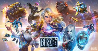 BlizzCon 2017 Key Art.jpg