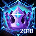 Hero League Season2018 3 6 Portrait.png