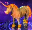 Rainbow Unicorn Orange.jpg