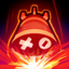 Rocket Ride Icon.png
