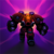 Flash Fire Icon.png