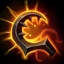 Insatiable Blade Icon.png