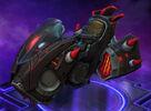 Orochi Hovercycle 1.jpg