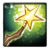 Superiority Icon.png