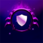 Armored Assault Icon.png