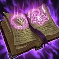 Book of Secrets Portrait.png