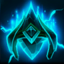 Construct Additional Pylons Icon.png