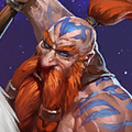 Falstad Hero Portrait.png