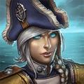 Grand Admiral Jaina Portrait.png