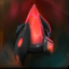 Power Overflowing Icon.png
