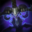 Frost Strike Icon.png