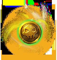 Loadscreen blackheartsbay icon1.png
