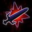 Master Warp-Blade Icon.png