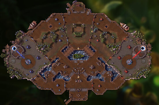 Blackheart's Bay map.jpg