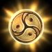 Breath of Heaven Icon.png