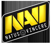 Na'Vi.png