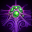 Protective Coating Icon.png