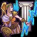 Thunder Goddess Cassia Spray.png