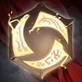 Mephisto Emblem Portrait.png