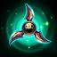 Naisha's Memento Icon.png