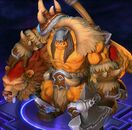 Rexxar Champion of the Horde.jpg