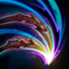Boundless Fury Icon.png