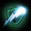 Dauntless Icon.png
