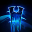 Harvest Vitality Icon.png
